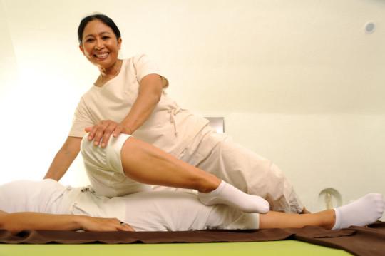 carmens massage sex kontakte kostenlos